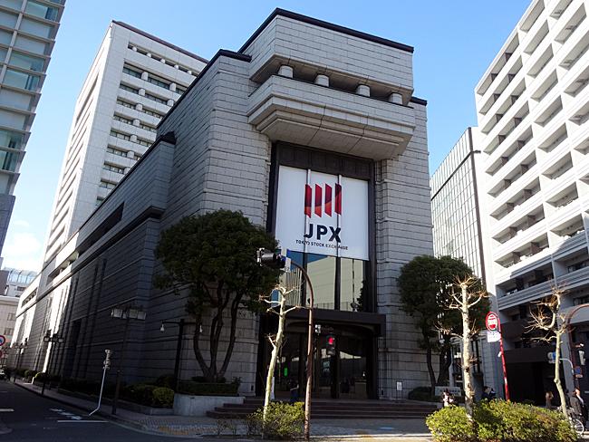 0014_kabuto_nihonbashi_DSC08877.jpg