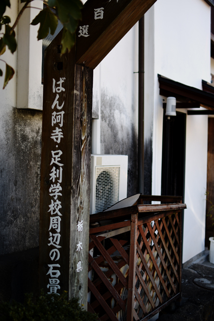 0016_ahikaga01_mituwo_DSC_3184.jpg