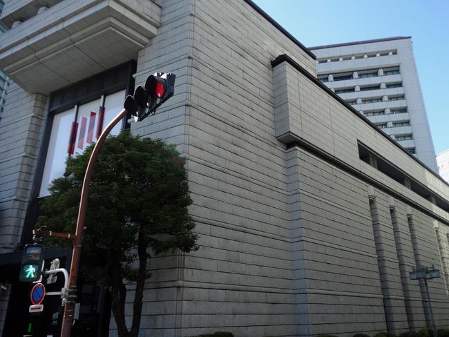 0017_kabuto_nihonbashi_DSC08865.jpg