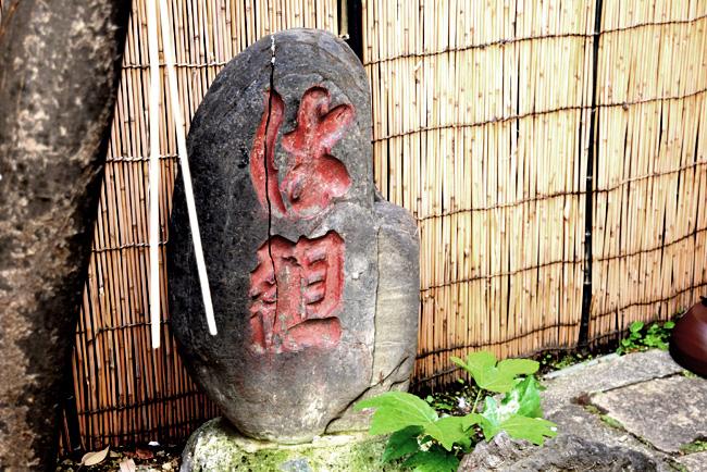 0017_nihonbashi_7_DSC_0355.jpg
