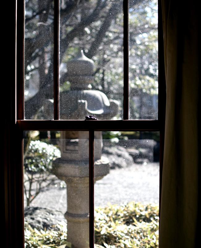 0021_daikamyama_01_DSC_0896.jpg