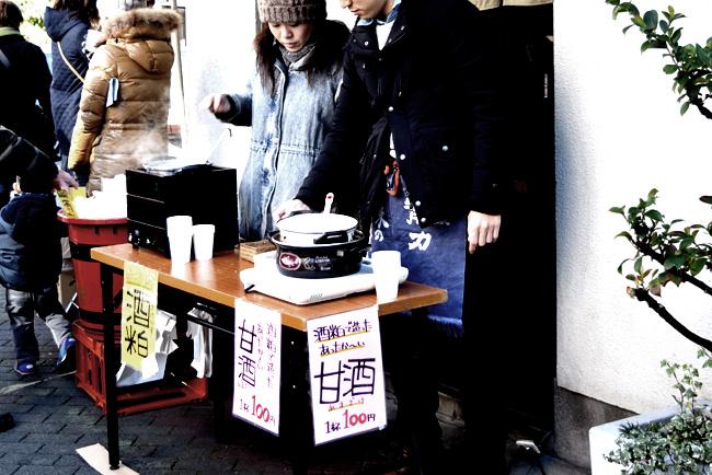 0022_nihonbashi_7_DSC_0374.jpg