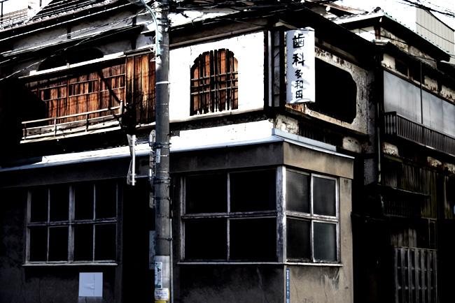 0023_nihonbashi_7_DSC_0369.jpg