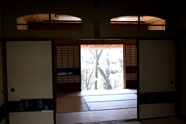 0024_daikamyama_01_DSC_1068.jpg