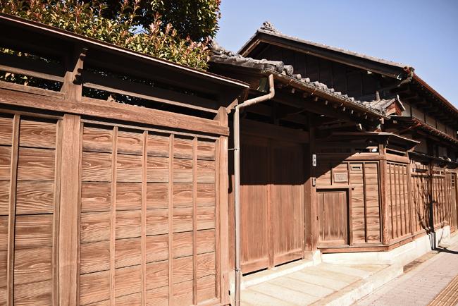 0024_watarase_ashikaga02_DSC_2761.jpg