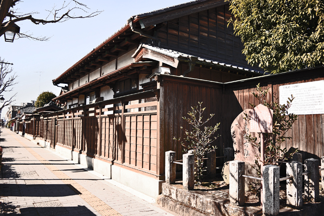 0025_watarase_ashikaga02_DSC_2760.jpg