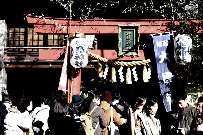 0026_nihonbashi_7_DSC_0423.jpg