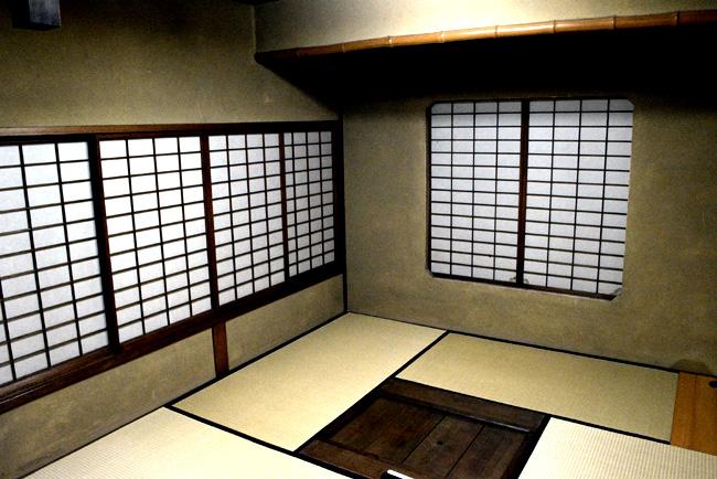 0027_daikamyama_01_DSC_1066.jpg