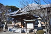 0028_watarase_ashikaga02_DSC_2788.jpg