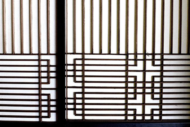 0029_daikamyama_01_DSC_0933.jpg