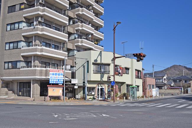 0030_watarase_ashikaga02_DSC_2699.jpg