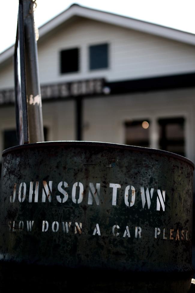 0031_johnson_town_02DSC_0519-1.jpg