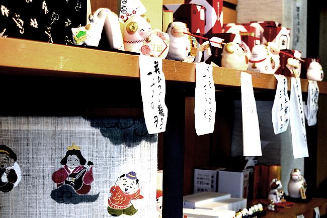 0031_nihonbashi_7_DSC_0417.jpg