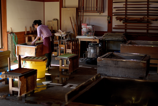 0031_washinosato_echichibu_DSC_2145.jpg