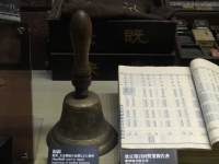 0032_kabuto_nihonbashi_DSC08623.jpg