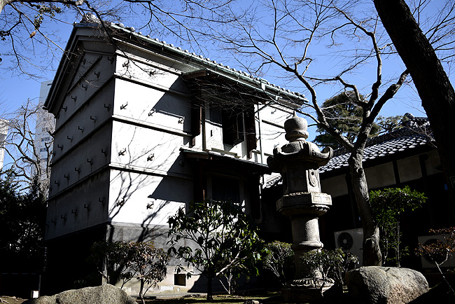 0035_daikamyama_01_DSC_1150.jpg