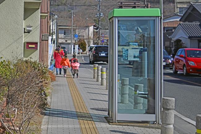 0035_watarase_ashikaga02_DSC_2713.jpg
