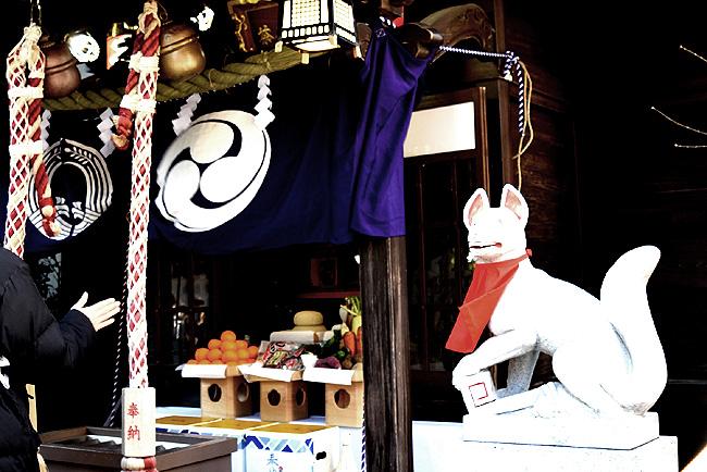 0038_nihonbashi_7_DSC_0449.jpg