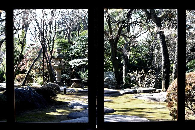 0040_daikamyama_01_DSC_0911.jpg