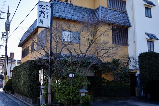 0042_ahikaga01_mituwo_DSC_3332.jpg