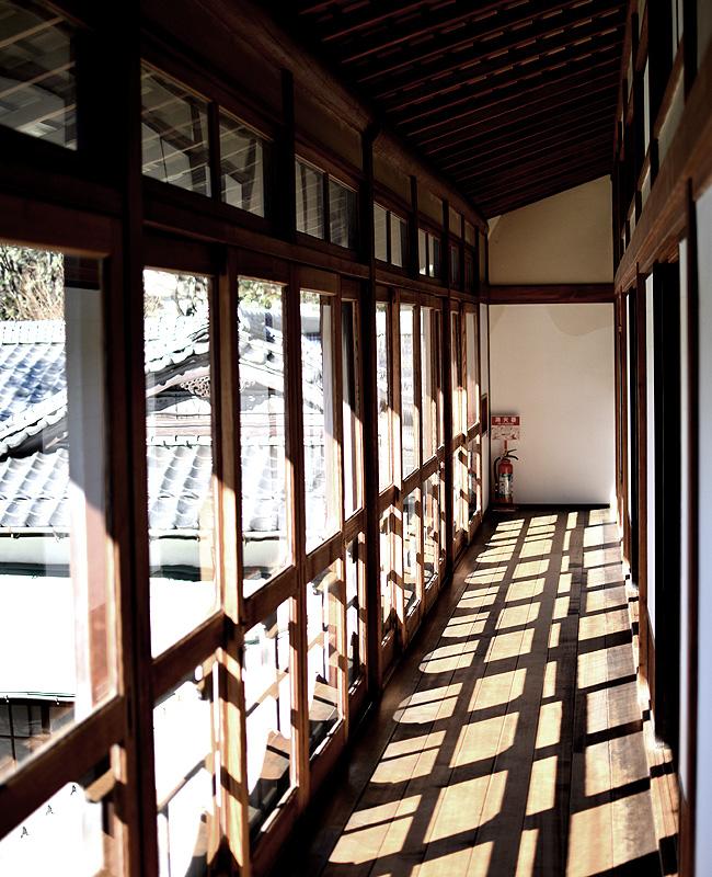 0042_daikamyama_01_DSC_0974.jpg