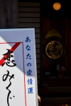 0047_watarase_ashikaga02_DSC_2854.jpg