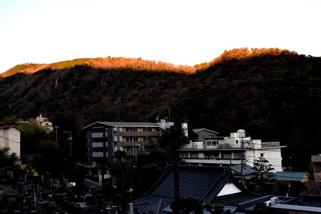 0049_hakone_onsem_01_DSC_2009.jpg