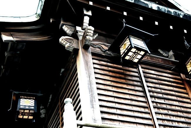 0049_nihonbashi_7_DSC_0508.jpg