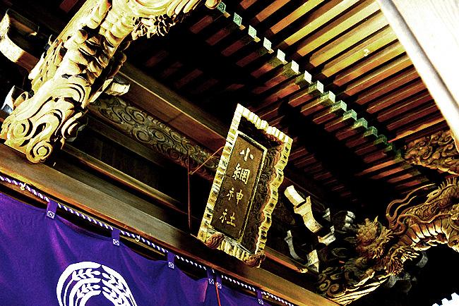 0050_nihonbashi_7_DSC_0500.jpg