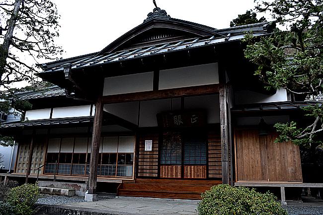 0051_hakone_onsem_01_DSC_2042.jpg