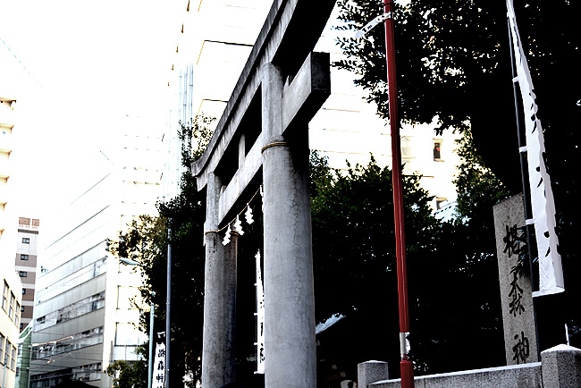 0054_nihonbashi_7_DSC_0514.jpg