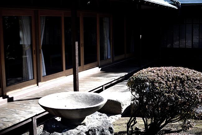 0055_daikamyama_01_DSC_0988.jpg