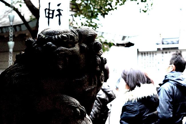 0055_nihonbashi_7_DSC_0520.jpg