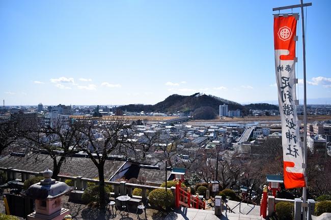 0057_watarase_ashikaga02_DSC_2829.jpg