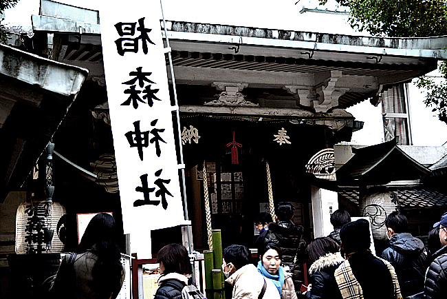 0058_nihonbashi_7_DSC_0523.jpg