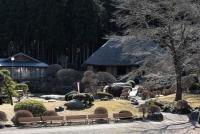 0058_washinosato_echichibu_DSC_2189.jpg