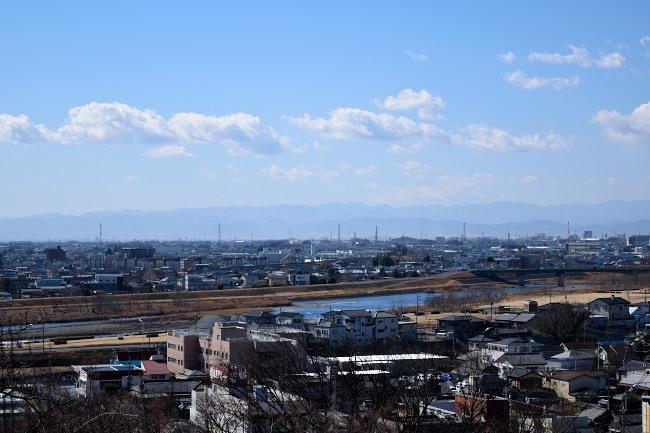 0058_watarase_ashikaga02_DSC_2837.jpg