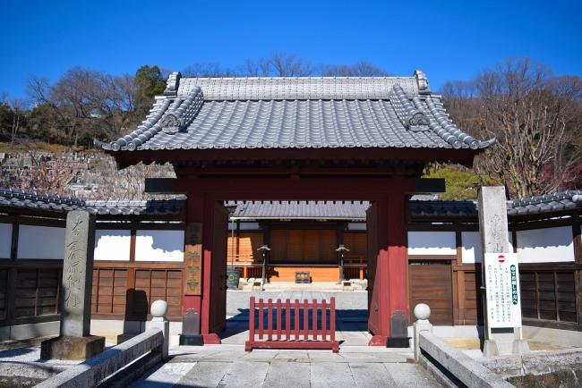 0059_ahikaga01_mituwo_DSC_2919.jpg