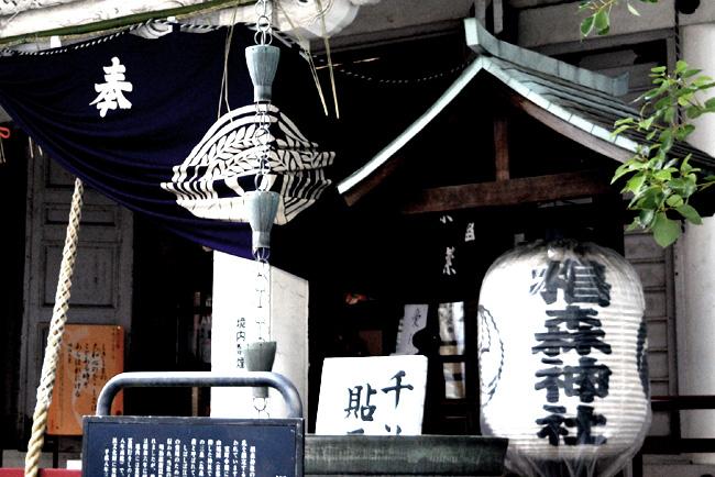 0059_nihonbashi_7_DSC_0541.jpg