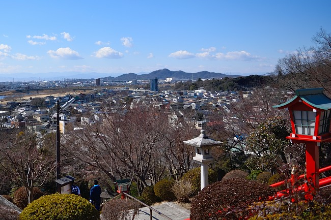 0059_watarase_ashikaga02_DSC_2836.jpg
