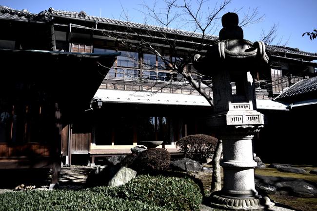 0060_daikamyama_01_DSC_1162.jpg