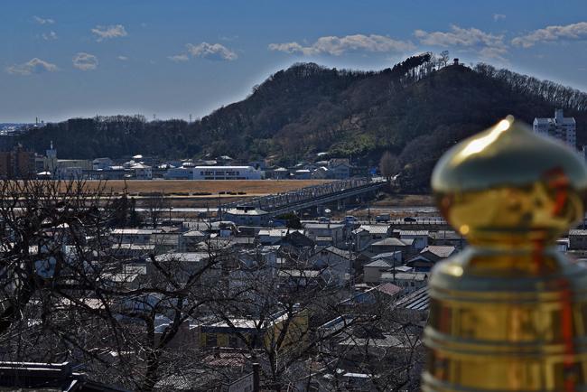 0060_watarase_ashikaga02_DSC_2872.jpg