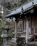0062_hakone_onsem_01_DSC_2040.jpg