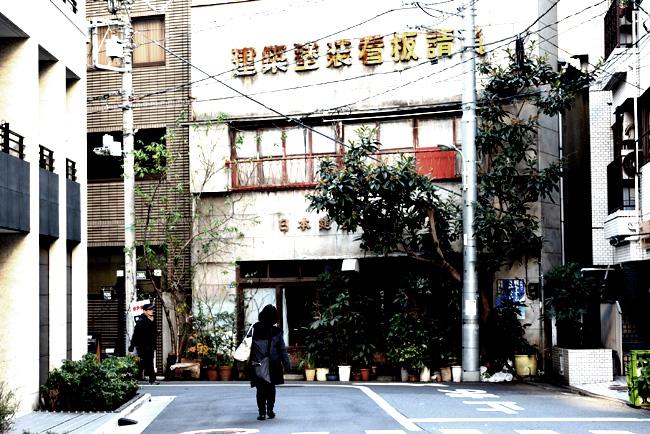 0062_nihonbashi_7_DSC_0510.jpg