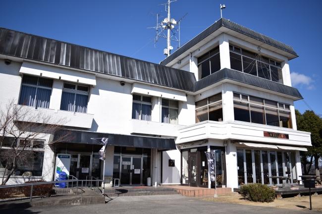 0062_watarase_ashikaga02_DSC_3100.jpg