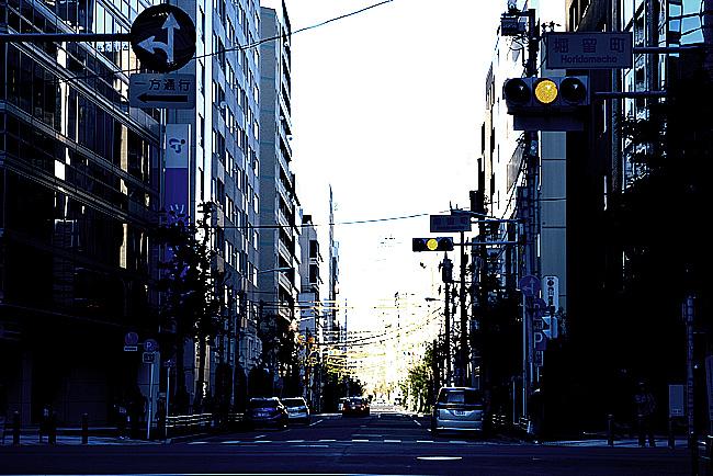 0063_nihonbashi_7_DSC_0543.jpg