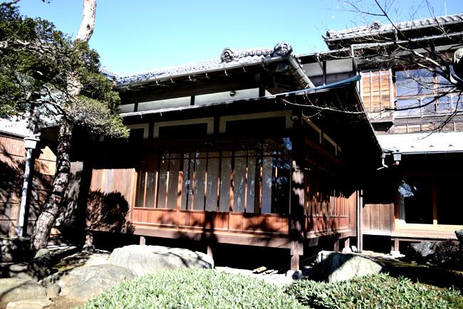 0065_daikamyama_01_DSC_1164.jpg