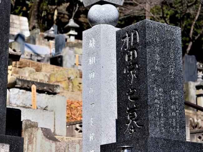 0066_ahikaga01_mituwo_DSC_2969.jpg