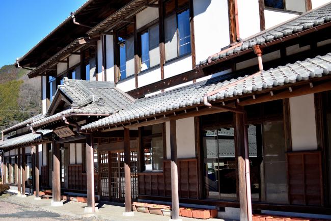 0066_washinosato_echichibu_DSC_2376.jpg