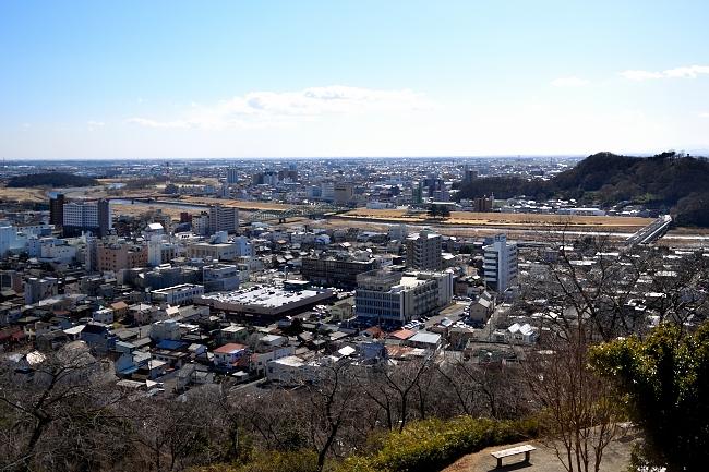 0066_watarase_ashikaga02_DSC_3054.jpg